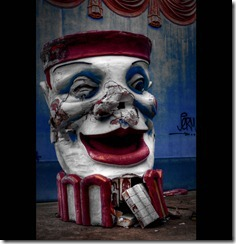 Clownicide-abandoned-Six-Flags-New-Orleans