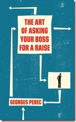 Verso-9781844674190-Art-of-Asking-Your-Boss-For-a-Raise
