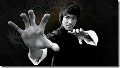 brucelee_launch_20